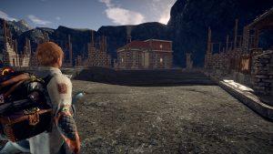 Outward: il secondo DLC è in arrivo su PC a dicembre  The Three Brothers è quasi pronto al debutto