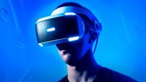 A PlayStation non interessa più la VR  Il CEO della console di Sony annuncia alcune importanti decisioni