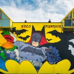 Panini Comics Batman