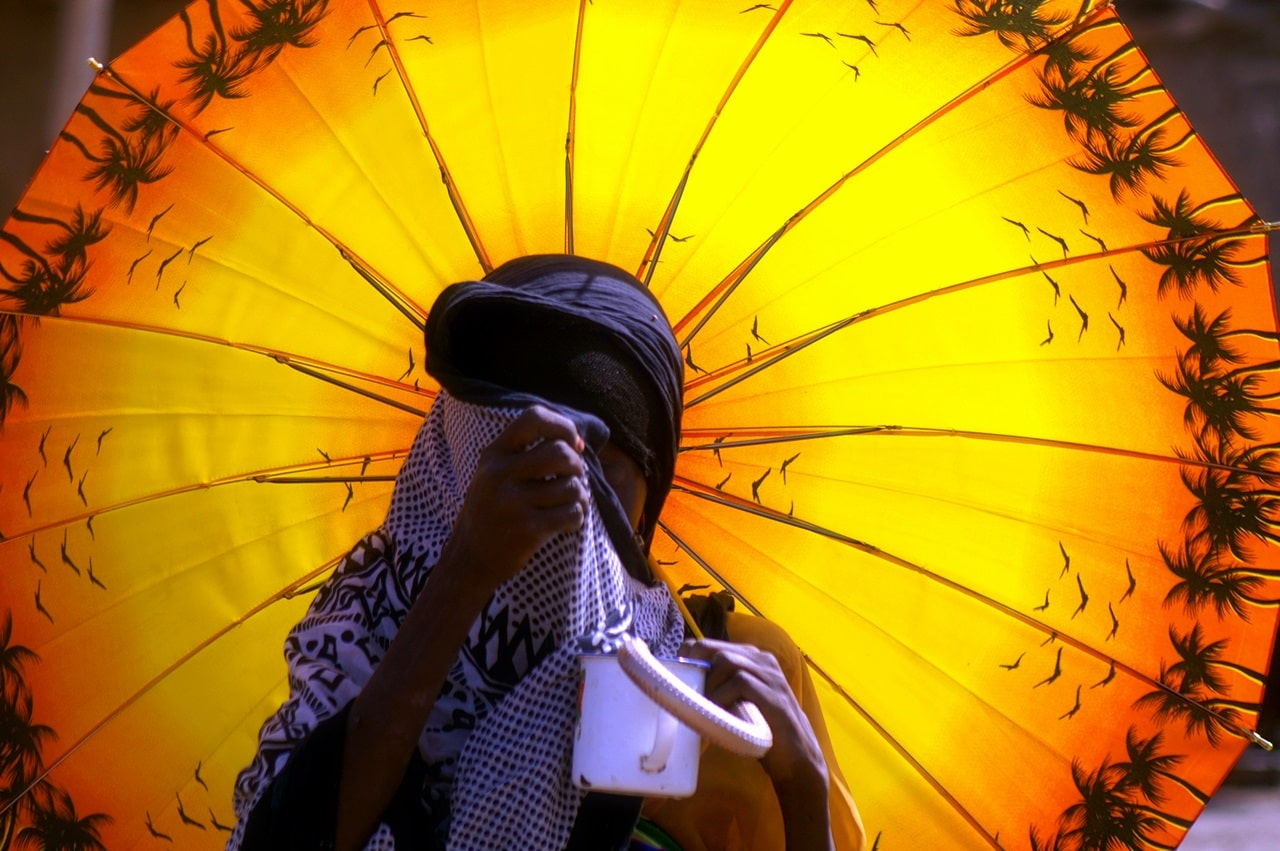 photofestival Pobbiati