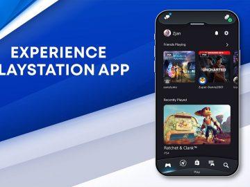 PlayStation-5-App-Tech-Princess