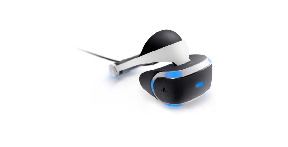 Sony sta regalando adattatori per le videocamere PSVR per PS5 thumbnail