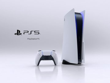 PlayStation-5-chat-vocali-Tech-Princess