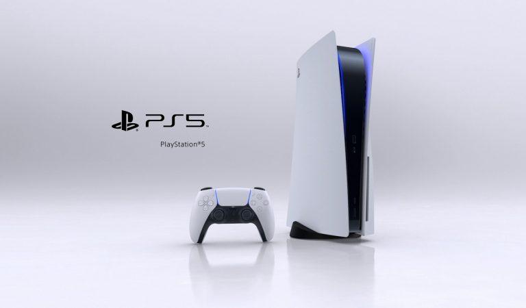 Sony dichiara che PlayStation 5 potrà essere acquistata solo online