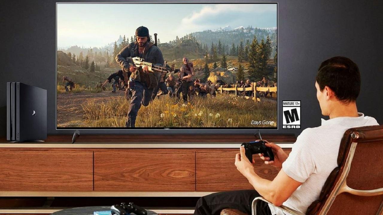 Migliori TV per valorizzare al meglio PlayStation 5 e Xbox Series X thumbnail