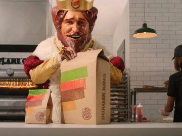 PlayStation-5-spot-Burger-King-Tech-Princess