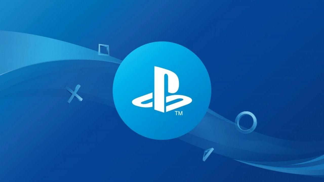 Sony rimuove molte opzioni dal PlayStation Store thumbnail