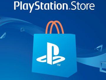 PlayStation-store-tech-princess