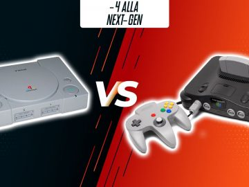 PlayStation-vs-Nintendo64