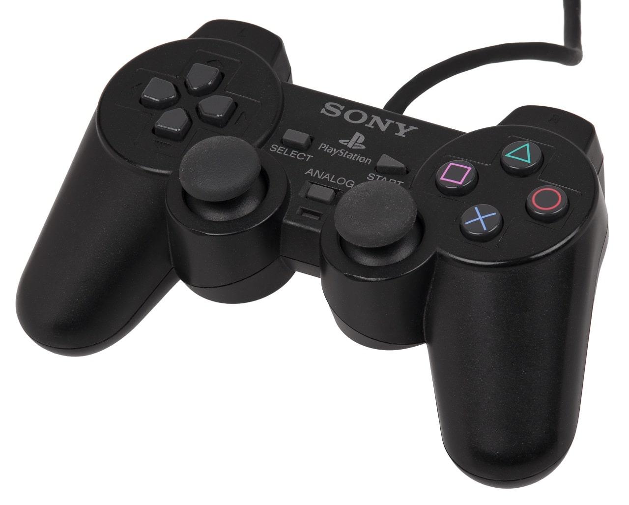 PlayStation2-DualShock2-min