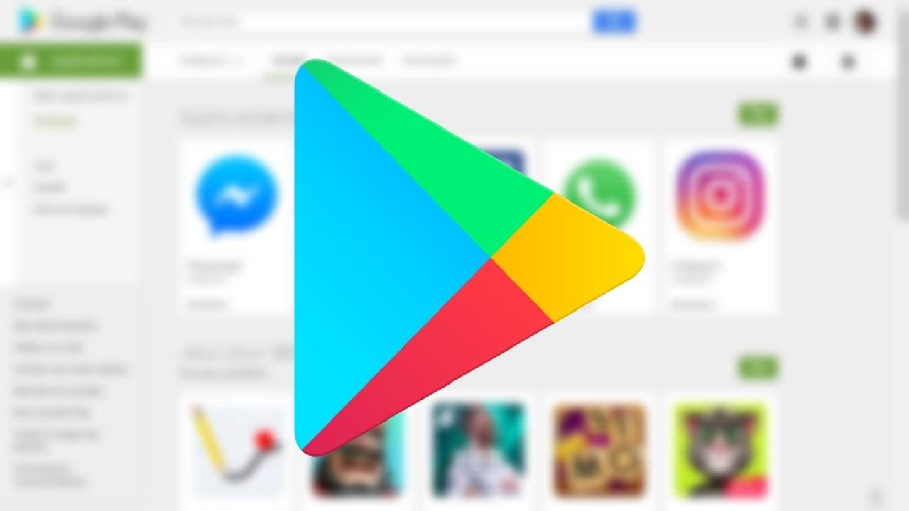 App a confronto: il nuovo Play Store aiuta a scegliere la migliore thumbnail