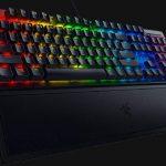 Razer-Blackwidow-V3-Tech-Princess