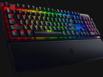 Razer-Blackwidow-V3-Tech-Princess