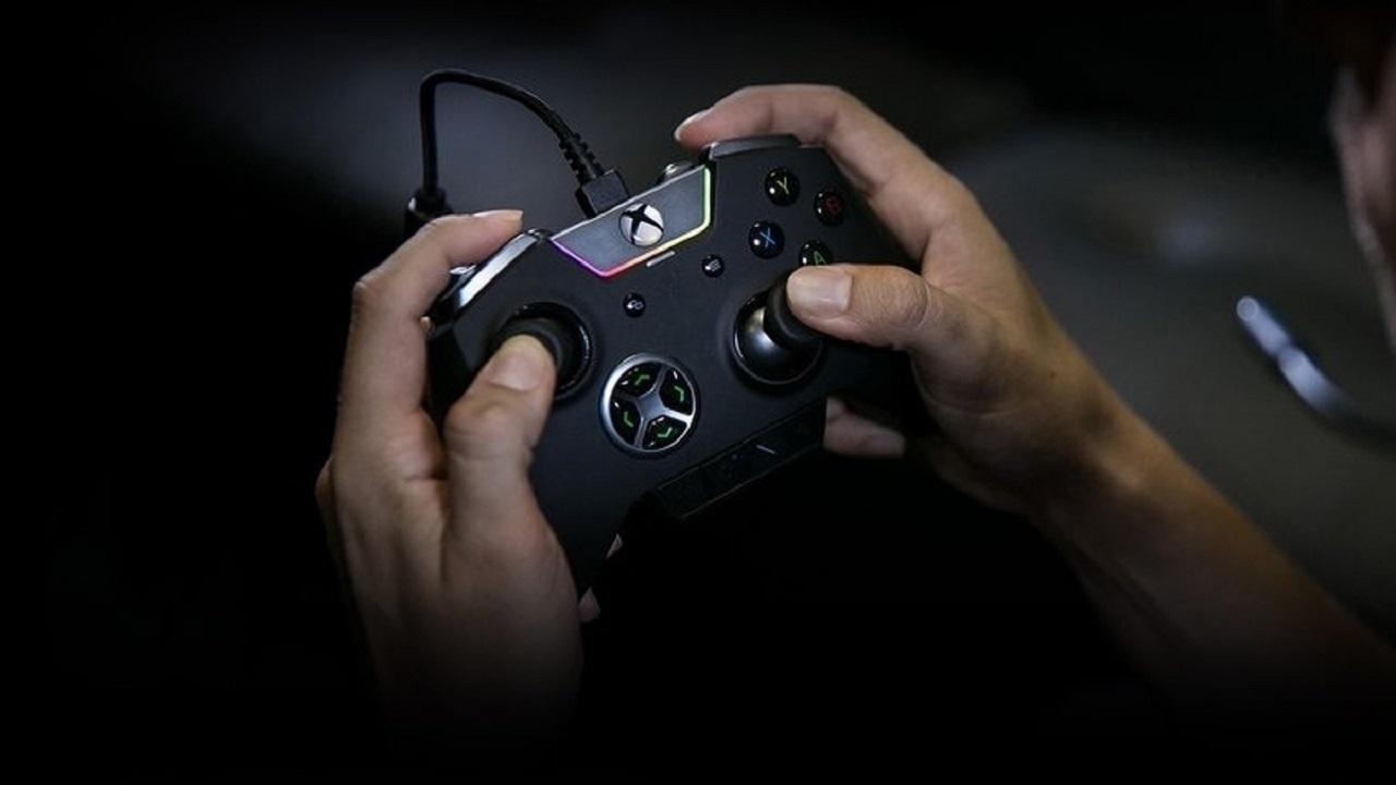 I prodotti di Razer saranno compatibili con Xbox Series X thumbnail