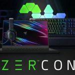 Razercon-2020-Tech-Princess