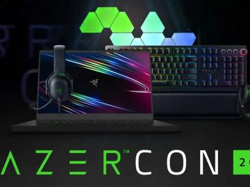 Razercon-2020-Tech-Princess