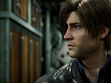 Resident-Evil-Netflix-CGI-Tech-Princess