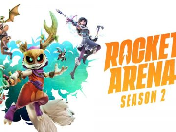 Rocket-Arena-season-2-Tech-Princess