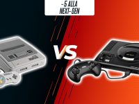 SNES-vs-Mega-Drive