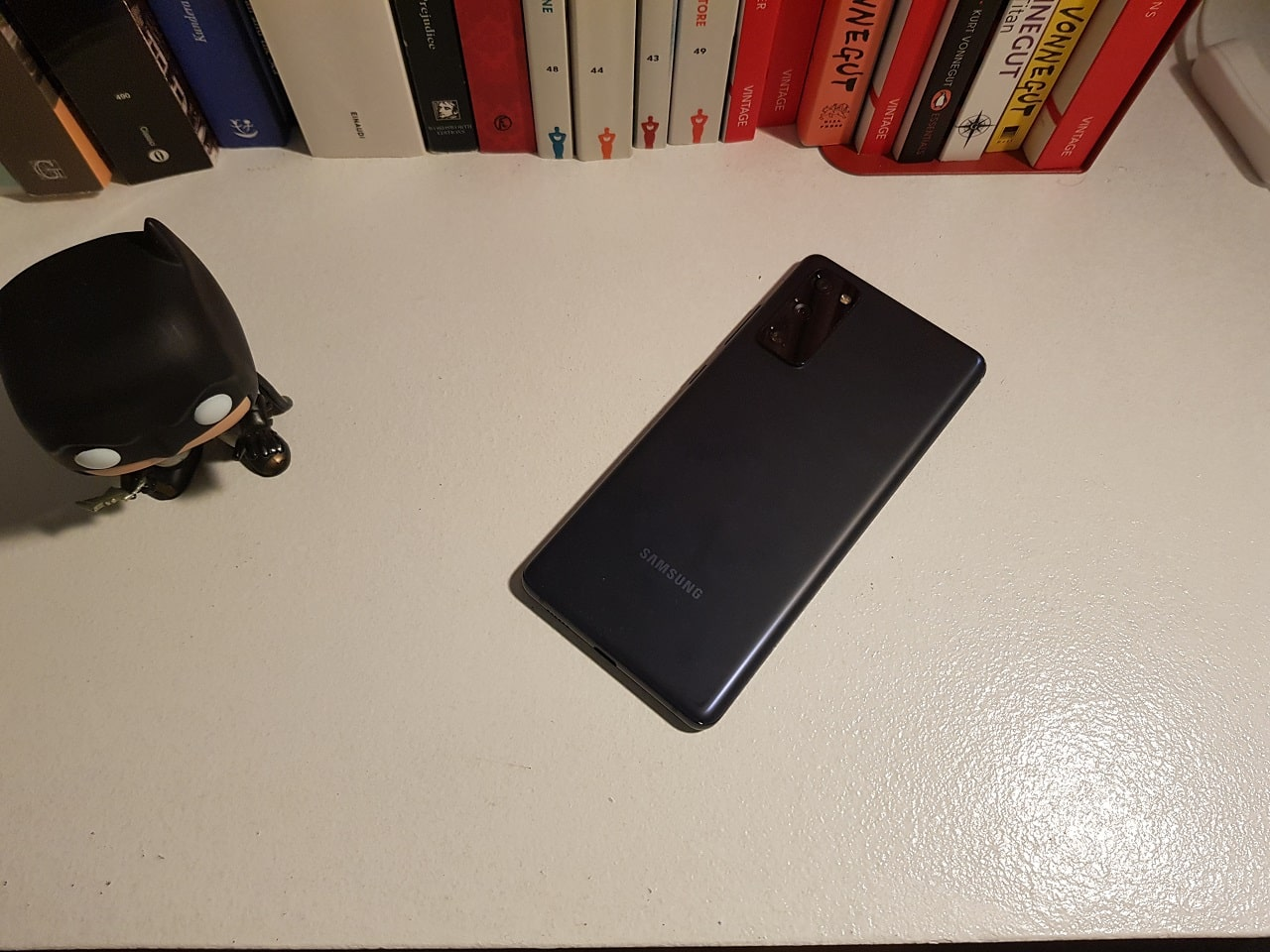 Samsung Galaxy S20 FE fotocamera-min