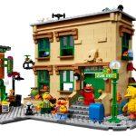 Sesame-Street-Lego-Ideas-Tech-Princess