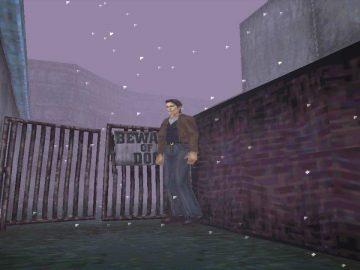 Silent-Hill-videogiochi-horror-Tech-Princess