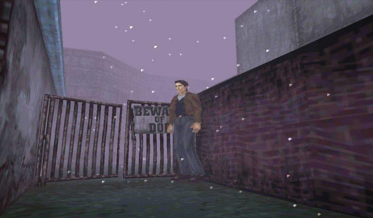 Aspettando Halloween – Alla scoperta dei videogiochi più spaventosi