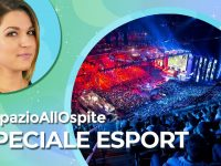 Speciale eSport