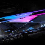 Spectrix-D50-Xtreme-Tech-Princess