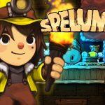 Spelunky-2-recensione-Tech-Princess