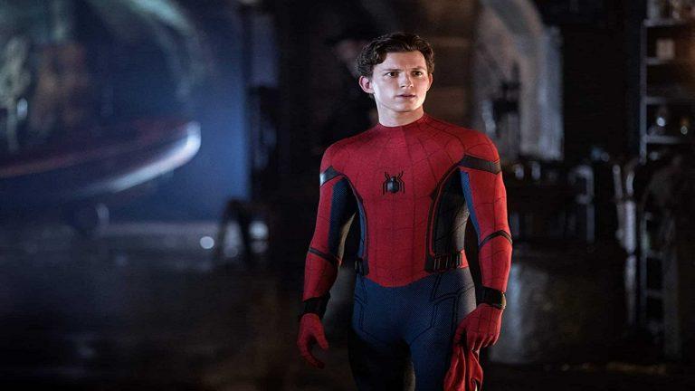 Spider-Man-3-Tech-Princess