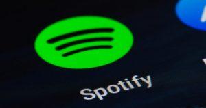 Spotify down: niente più musica per un'ora  Stamattina la piattaforma di musica on demand ha smesso di funzionare per un'ora, creando scompiglio tra gli utenti