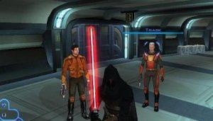 Star-Wars-Knights-of-the-Old-Republic-xbox-gameplay-screenshot-2-min