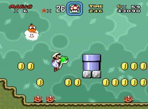 Super-Mario-World-Super-Nintendo