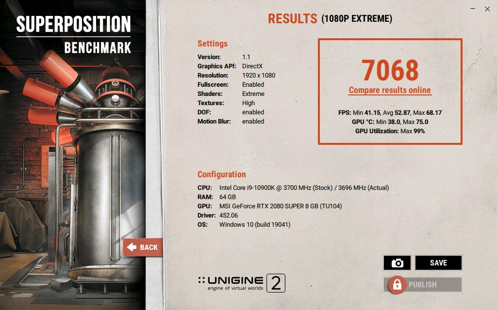 Superposition_Benchmark_v1.1_7068_Extreme