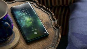 Smartphone, tablet, cuffie e smartwatch: ecco l'ecosistema TCL  L'azienda offre una ricca gamma di prodotti ottimi a prezzi davvero concorrenziali