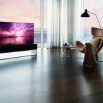 TV-LG-SIGNATURE-OLED-R-Tech-Princess