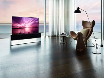 TV-LG-SIGNATURE-OLED-R-Tech-Princess