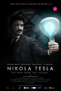 Tesla-locandina-Tech-Princess