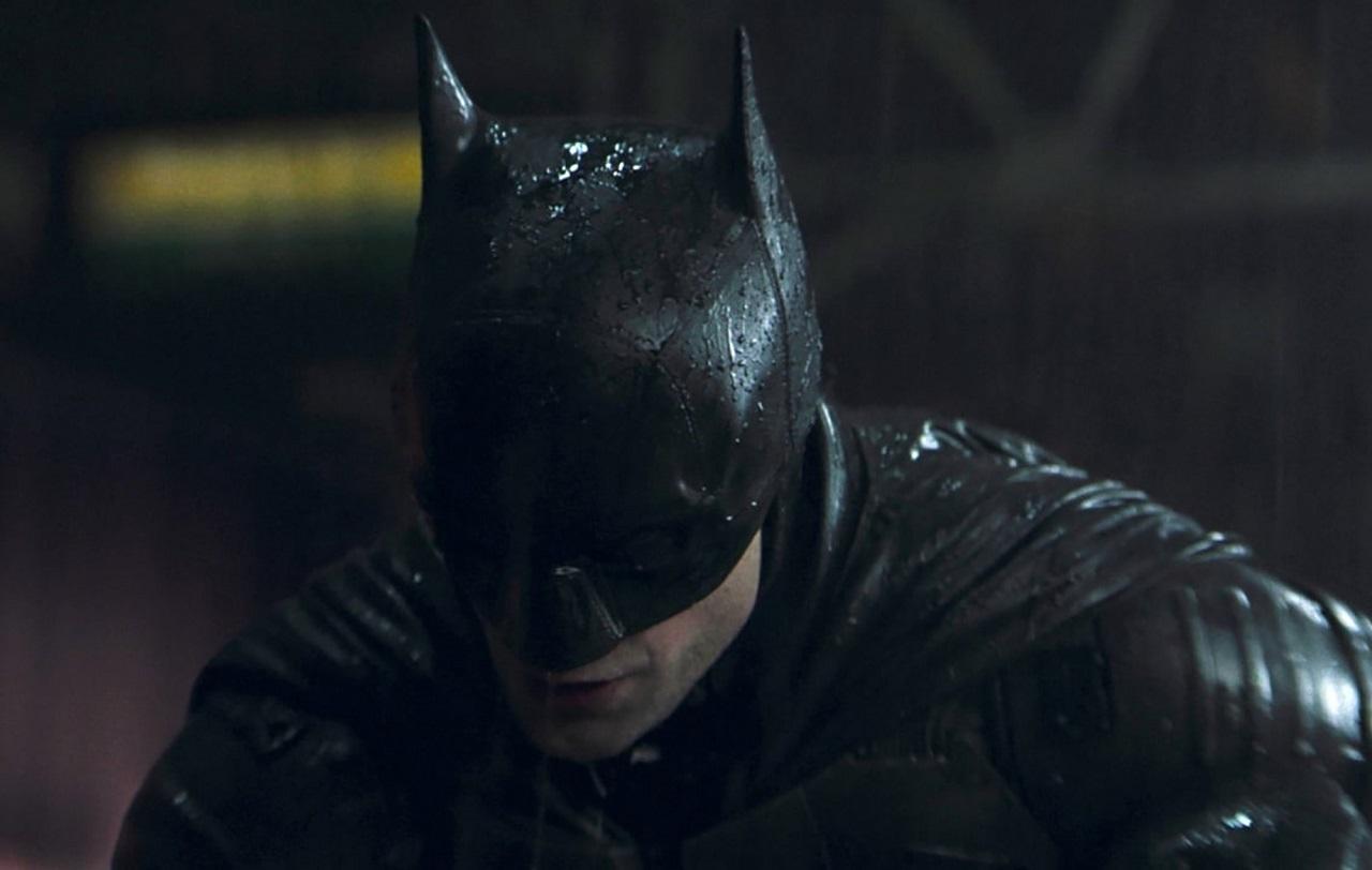 The-Batman-rimandato-Tech-Princess