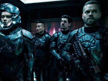 The-Expanse-quinta-stagione-Tech-Princess
