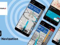 recensione tomtom go navigation