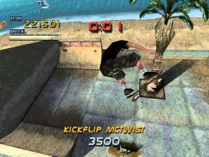 Tony-Hawks-Pro-Skater-2-playstation