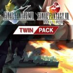 Twin-Pack-Final-Fantasy-VIII-Remastered-Tech-Princess