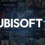 Ubisoft-Plus-Tech-Princess