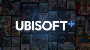 Ubisoft Plus in arrivo su Stadia e Amazon Luna entro la fine dell'anno  Il servizio arriverà per primo su Luna
