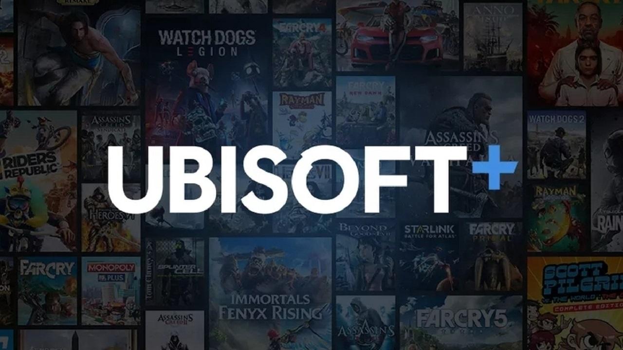 Ubisoft Plus in arrivo su Stadia e Amazon Luna entro la fine dell'anno thumbnail