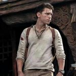 Uncharted-Tom-Holland-Tech-Princess