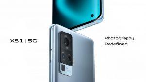 Vivo debutta in Europa con un offerta di smartphone innovativi  L'azienda cinese pronta a offrire dispositivi economici ma capaci