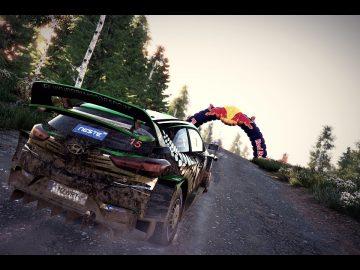 WRC-9-aggiornamento-Tech-Princess